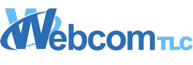 Webcom Tlc