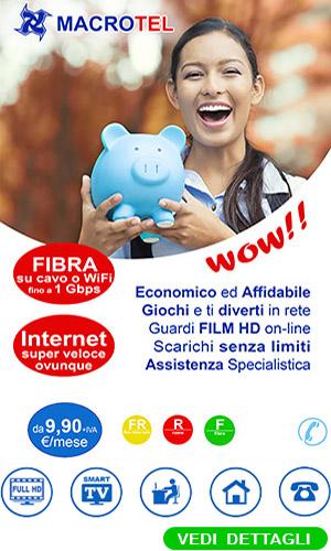 INTERNETCASA & UFFICIO